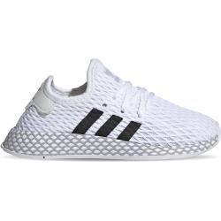 adidas Deerupt Runner C