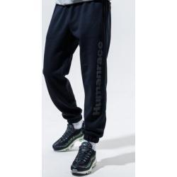 Adidas Kalhoty Pharrell Bf Sweatpant