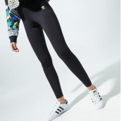Adidas Leggings Trefoil Ess Tight