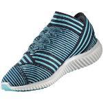 Adidas Nemeziz Tango 17.1 Tr Velikost: 41.1/3