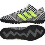 Adidas Nemeziz Tango 17.3 Tf Velikost: 40.2/3