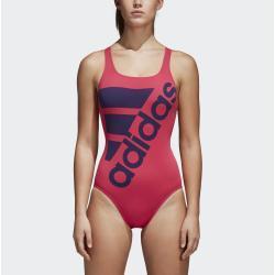 adidas Performance INF+ SOL 1PC Dámské plavky