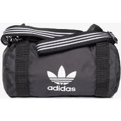 Adidas Taška Shoulder Bag C2