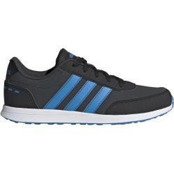 Pánská  Treková obuv adidas