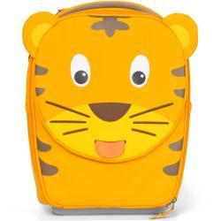 Affenzahn batoh Trolley Timmy Tiger yellow