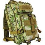 APT Batoh vojenský 25L