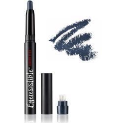 ARDELL Beauty Oční stíny krémové metalické modré vhodné pro blending a kouřové líčení EYERESISTIBLE™ Shadow stick Slayed Midnight Blue 1,5g