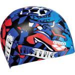 Arena Poolish Swimming Cap