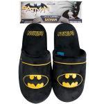 Bačkory Batman (Velké (EU 42-45))