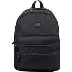 Backpack Vans Schoolin It Vn0a46zpblk
