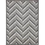 Berfin Dywany Kusový koberec Lagos 1088 Beige - 120x180 cm