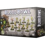 Blood Bowl - Athelorn Avengers