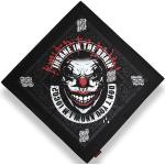 Blood In Blood Out Chaval Bandana