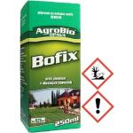Bofix 250 Ml