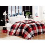 Bonami Bavlněný přehoz přes postel na dvoulůžko Single Pique Kicho, 200 x 240 cm