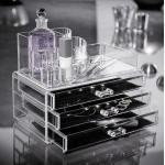 Bonami Kosmetický organizér Compactor Jewelery