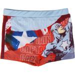 Boxer Avengers