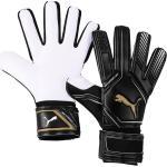 Brankářské rukavice Puma King IC 041638-01 Velikost 9,5