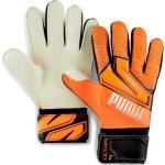 Brankářské rukavice Puma ULTRA Grip 1 RC 04169701 Velikost 8,5