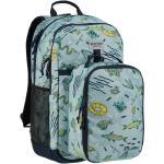 Burton Lunch-N-Pack Backpack Kids 35L