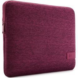 Pánské Pouzdra na notebook Case Logic v růžové barvě