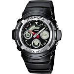Casio G-Shock Chronograph AW-590-1AER