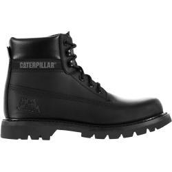 Caterpillar Caterpillar Colorado Boots, Black - EU 45 (UK 11) / Black SD11805703