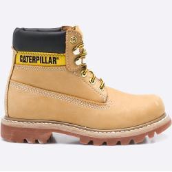 Caterpillar - Nízké kozačky Colorado