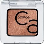 CATRICE Oční stíny Art Couleurs hnědo bronzové 070 ASHTON COPPER metalické 2g