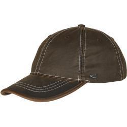 Čepice Camel Active Cap