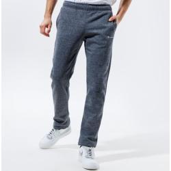Pánské Kalhoty Champion v modré barvě