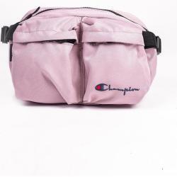 CHAMPION Růžová ledvinka Belt Bag