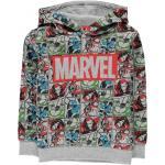 Character OTH Hoodie Infant Boys Avengers Avengers 2-3 roky