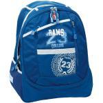 Chlapecký batoh pro volný čas Rams 23 024474, New Wave