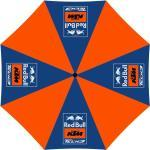 Clinton Enterprises Red Bull KTM 2019 velký deštník