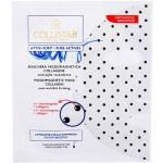 Collistar Pure Actives Micromagnetic Mask Collagen zpevňující kolagenová maska proti vráskám 1 ks pro ženy