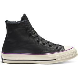 Converse Chuck 70 Street Warmer Leather High Top