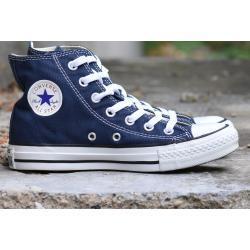 converse Chuck Taylor All Star Boty