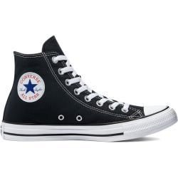 Converse Chuck Taylor All Star Hi Black