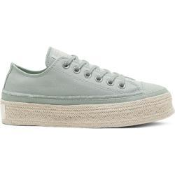 Converse Chuck Taylor All Star Trail to Cove Espadrille