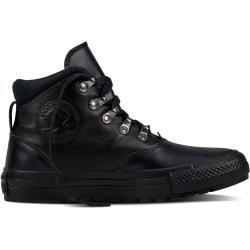 Converse Chuck Taylor AS Ember Boot