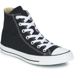 Tenisky Converse All Star v černé barvě ve velikosti 43