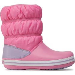 Crocband Winter Boot K 29 EUR