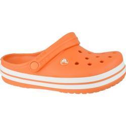 Crocs Crocband Clog K Jr 204537-810 29/30