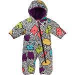 Dětská Kombinéza Burton Toddler Buddy Bunting Suit Hoos There 3-6 Months