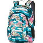 Dakine GARDEN PALMBAY školní batoh