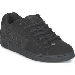 DC Shoes Skejťácké boty NET muzi
