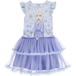 Dívčí šaty Character Play Dress