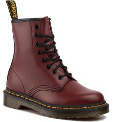 Dr. Martens 1460 Smooth 10072600