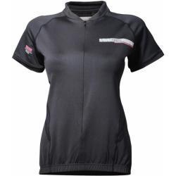 Dámské Sportovní oblečení 2117 OF SWEDEN v černé barvě